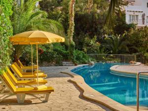 Bonsol Hotel Resort & Spa (34 of 103)