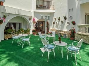 Bonsol Hotel Resort & Spa (17 of 103)