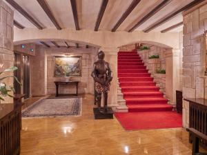 Bonsol Hotel Resort & Spa (37 of 103)