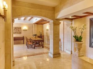 Bonsol Hotel Resort & Spa (39 of 103)