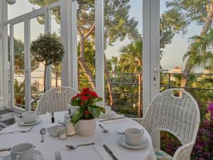 Bonsol Hotel Resort & Spa (18 of 103)