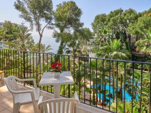 Bonsol Hotel Resort & Spa (20 of 103)