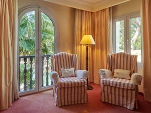 Bonsol Hotel Resort & Spa (21 of 103)