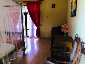 Neralu Holiday Resort, Resorts  Weliweriya - big - 29