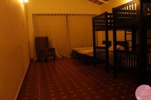 aakriti homestay, Privatzimmer  Chikmagalūr - big - 8