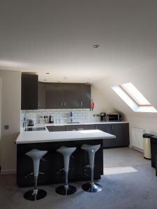 obrázek - Stornoway Lido flats