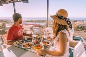 Onyria Palmares Beach and Golf Resort (16 of 45)