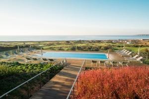 Onyria Palmares Beach and Golf Resort (4 of 45)