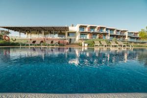 Onyria Palmares Beach and Golf Resort (26 of 45)