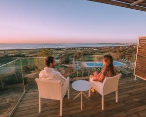 Onyria Palmares Beach and Golf Resort (15 of 45)