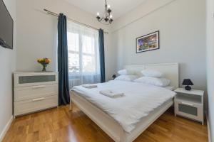 PO Apartments Andersa INTRACO