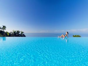 H10 Playa Meloneras Palace (15 of 44)