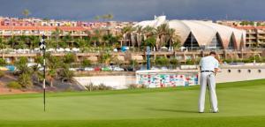 H10 Playa Meloneras Palace (3 of 44)