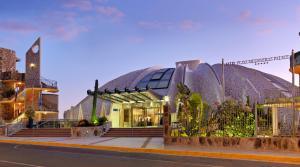H10 Playa Meloneras Palace (4 of 44)