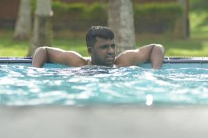 Neralu Holiday Resort, Rezorty  Weliweriya - big - 33