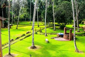 Neralu Holiday Resort, Rezorty  Weliweriya - big - 30