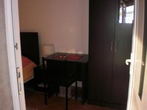 Rooms Lutra, Penzióny  Bilje - big - 39