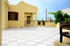 Alex Apartments, Aparthotels  Hersonissos - big - 74