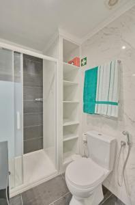 obrázek - Apartamento Vasco da Gama T2