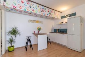 Apartment Andro, 52100 Pula