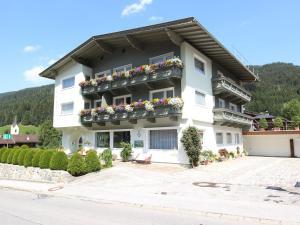 Renate II - Apartment - Kelchsau