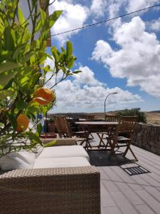 Pure Flor de Esteva - Bed AND Breakfast, Vila do Bispo