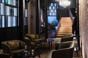 Avon Gorge by Hotel du Vin (36 of 82)