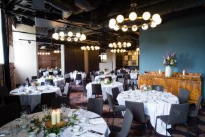 Avon Gorge Hotel (24 of 79)
