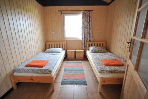 Tawerna Pod Kotwicą pokoje i domy wakacyjne