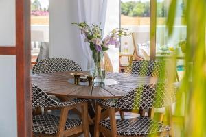 Louis Chris Le Mare - Luxury Villa, Villen  Protaras - big - 21