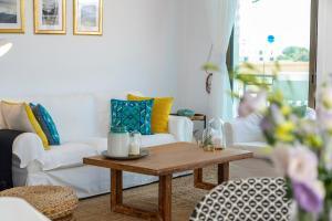 Louis Chris Le Mare - Luxury Villa, Villen  Protaras - big - 11