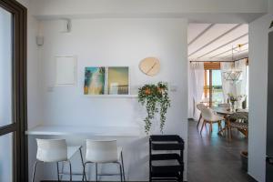 Louis Chris Le Mare - Luxury Villa, Villen  Protaras - big - 9