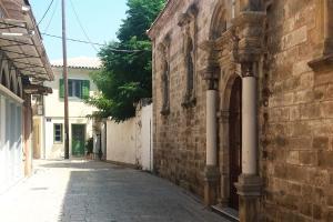 obrázek - Panmare City House