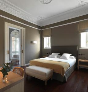 Casa Vincke Hotel (18 of 23)
