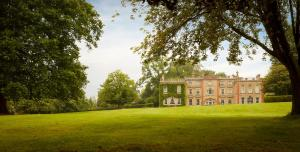 The Elms Hotel & Spa - Stourport