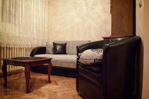 Apartment Bulevar Novi Sad