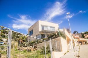 obrázek - Beautiful house for holidays