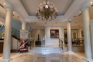 Curium Palace Hotel (6 of 58)
