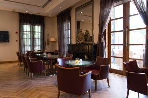 Curium Palace Hotel (23 of 58)