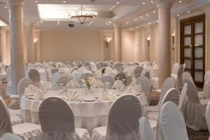 Curium Palace Hotel (36 of 58)