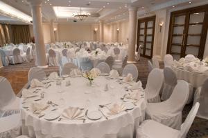 Curium Palace Hotel (39 of 58)