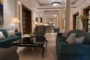 Curium Palace Hotel (28 of 58)