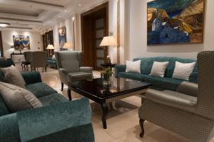 Curium Palace Hotel (29 of 58)