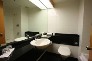 Distinction Te Anau Hotel & Villas (33 of 59)