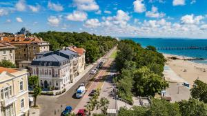 obrázek - Villa Promenade
