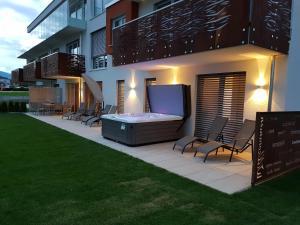 obrázek - SPA-Lounge