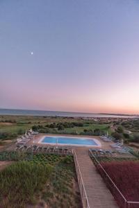 Onyria Palmares Beach and Golf Resort (33 of 45)