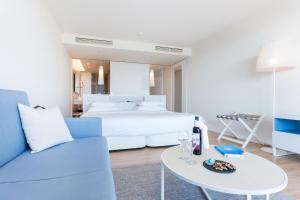 Onyria Palmares Beach and Golf Resort (37 of 45)