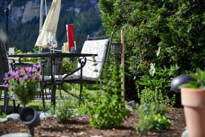 Hotel Spinne Grindelwald, Hotely  Grindelwald - big - 69