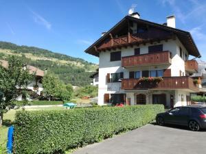 Casa Giulia - AbcAlberghi.com